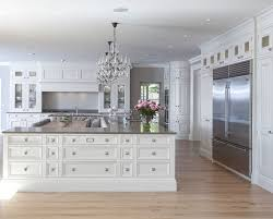 House Beautiful Kitchen Design 1720 Best Kitchen Images On Pinterest Dream Kitchens Home And