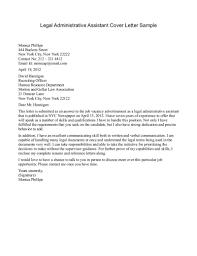 cover letter hr resume format resume format of an hr associate hr     Brefash