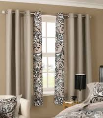 curtains home decor latest curtain designs for bedroom home decor interior and