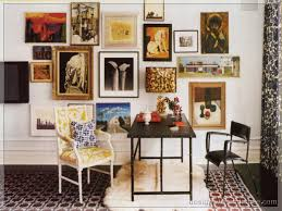Artwork For Dining Room Artwork For Dining Room Wall New Art Price List Biz