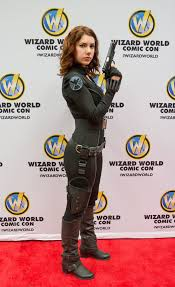 Black Widow Halloween Costume Ideas Bargain Beautiful Movie Quality Black Widow Costume
