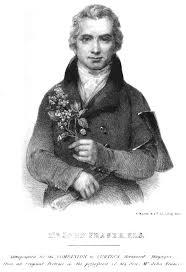 John Fraser