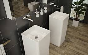 Very Small Bathroom Sink Charming Small Bathroom Sinks Charming Design Very Sink Ideas And