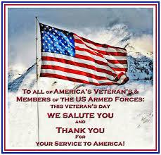 thanksgiving kid poems veterans day appreciation quotes gratitude thanksgiving