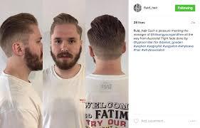 top 5 places to get a men u0027s haircut in edmonton mr derk