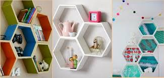 Kids Room Bookcase by Creative Shelves For Kids Room So Creative Things Creative
