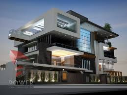 House Plans Designers Photos Of The Ultra Modern House Plans Designs Ultra Modern Home