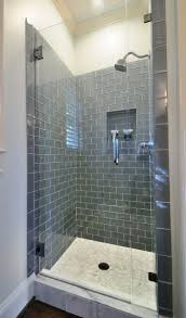 best 25 shower stalls ideas on pinterest small shower stalls narrow shower room ideas google search more
