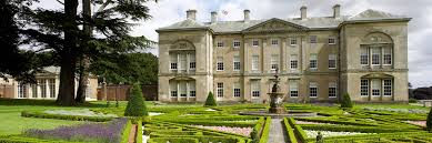 home sledmere house stately home in the heart of east yorkshire