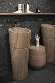 bathroom bathroom sink smells like sewer creative on bathroom