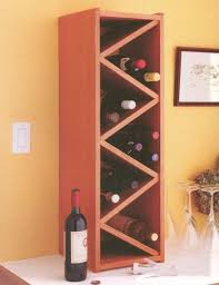 Free Woodworking Plans Wall Shelf by 44 Best Woodworking Plans Images On Pinterest Wood Woodwork And