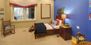 John Deere Kids Room Decor by Epic John Deere Bedroom Ideas In Inspirational Home Decorating