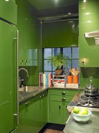 House Beautiful Kitchen Design 56 Best Kitchen Spaces Images On Pinterest Dream Kitchens