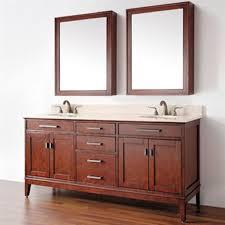 wonderful bathroom vanity ideas double sink with double sink