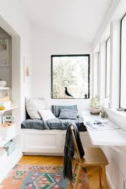 Living Room Design Ideas Apartment Best 25 Small Room Design Ideas On Pinterest Small Room Decor