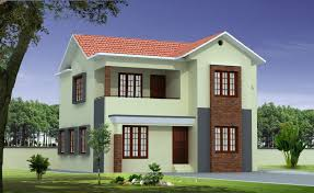 28 design of houses september 2015 kerala home design and