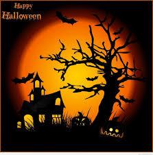 scary halloween pumpkin pattern ideas 2017 u2013 faces designs