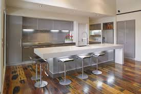 Long Kitchen Island Designs by 100 Narrow Kitchen Island Ideas Home Decor Small Kitchen