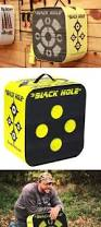 black friday archery target targets 52480 delta tuff block low poundage archery bow target 24