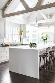Kitchens Long Island Best 25 Transitional Kitchen Ideas On Pinterest Transitional