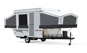 Jayco Camper Trailer Floor Plans Jayco Pop Up Camper Floorplans Jay Series U0026 Jay Series Sport