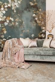 the sofa u0026 chair company interior lifestyle luxury home design