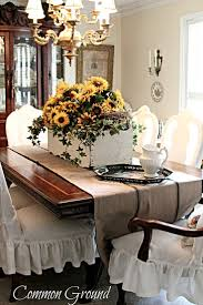 Large Dining Room Tables by Best 25 Large Dining Room Table Ideas On Pinterest Paint Wood