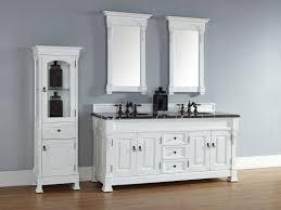 bathroom linen cabinets hometalk linen cabinet storage solution