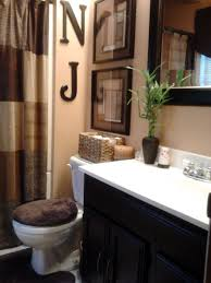 Bathrooms Renovation Ideas Colors Best 25 Guest Bathroom Colors Ideas Only On Pinterest Small