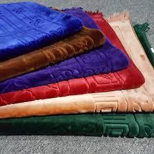 Islamic Prayer Rugs Wholesale Turkey Prayer Carpet Persian Rugs Janamaz Prayer Rugs For Sale