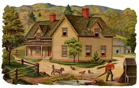House Picture Nice House Cliparts Free Download Clip Art Free Clip Art On