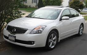 nissan altima for sale cheap no fixed abode criminal minds of traffic and credit