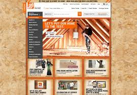 home depot black friday time open home depot rated 1 5 stars by 2 892 consumers homedepot com