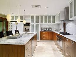 idea kitchen design industrial kitchen design ideas with worthy