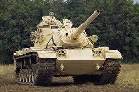 القوات المسلحة التركية (( ثاني اكبر قوة في حلف الناتو ))  Images?q=tbn:ANd9GcTh1q9XFkK4ma19p2hmFMvgo00aoJBCfrj9GCpUZE9SGQrlsvN3