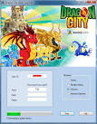 Dragon City Hack Tool V1 1