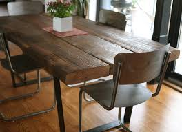 Expandable Dining Room Table Plans Expandable Dining Tables By Creating A Removable Large Top