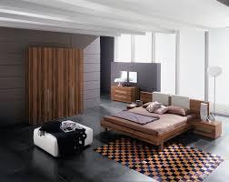 the best bedroom furniture bedroom design decorating ideas