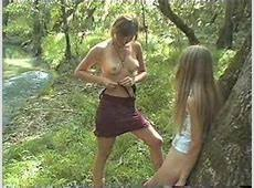 bad parenting mom dad nude|BLueDols
