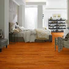 Hardwood And Laminate Flooring Shaw Floors Solid Hardwood Flooring Plantation Oak Golden Oak