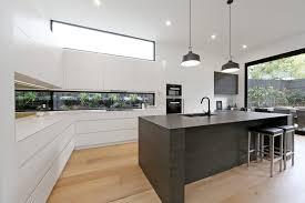 Contemporary Kitchen Design Ideas by Professional Kitchen Design Ideas Most In Demand Home Design