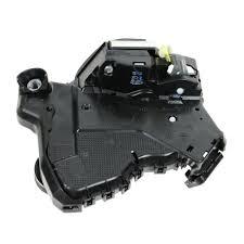 lexus es300h uk front door lock actuator with latch left driver lh new for lexus