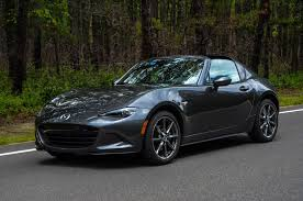 mazda mx series first drive mazda mx 5 rf a breath of fresh air