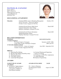 Create My Resume Online For Free by Resume Template Create My Online For Free Build With How To A On