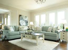 Best  Couch And Loveseat Ideas On Pinterest Round Swivel - Contemporary living room chairs