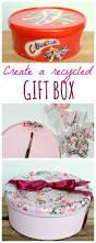 the 25 best gift boxes ideas on pinterest diy gift box diy box