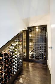 223 best wine rooms images on pinterest wine rooms wine storage