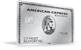 Small Business Secured Credit Card Small Business Credit Cards American Express Open