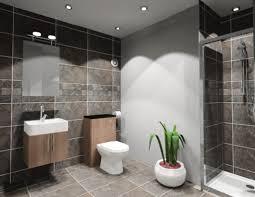 New Trends In Bathroom Design by Download New Bathroom Designs Pictures Gurdjieffouspensky Com