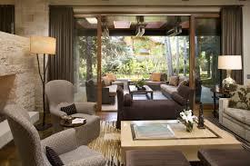 homes interiors and living impressive design ideas efbad
